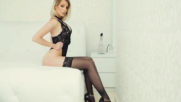EvaDiamondxxx's hot webcam show – Girl on Jasmin