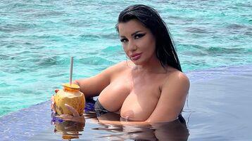 MissyJolie show caliente en cámara web – Chicas en Jasmin