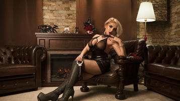 VixenMILF's hot webcam show – Fetish on Jasmin