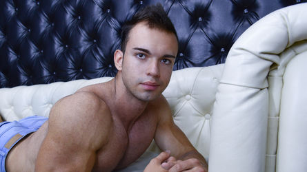 BRETMANN's profile picture – Boy for Girl on LiveJasmin