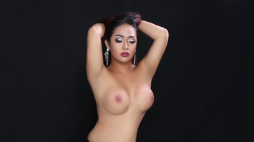 JewelFountainCum's heiße Webcam Show – Transsexuell auf Jasmin