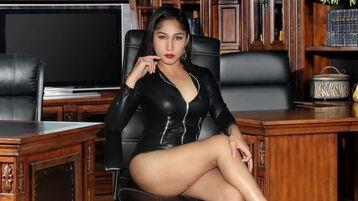 001FilipinaTssx's hete webcam show – Transgendered op Jasmin