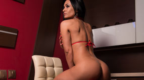 LindaClara's hot webcam show – Girl on LiveJasmin