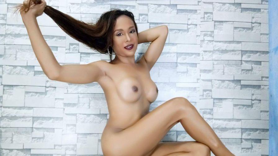MistressPinayTS's profile picture – Transgender on LiveJasmin