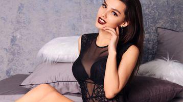 KristalLTender's hot webcam show – Girl on Jasmin