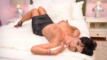 Show di sesso su webcam con Karabellee – Donna su Jasmin