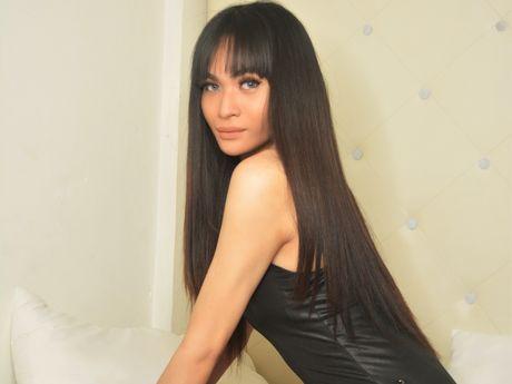 NathalieQuin