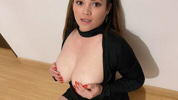 Alesssandrabunny's heiße Webcam Show – Mädchen auf Jasmin