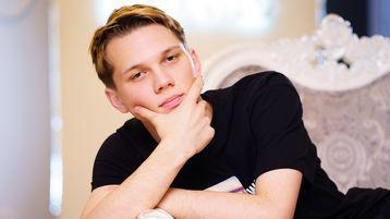 Vian's hot webcam show – Boy on boy on Jasmin