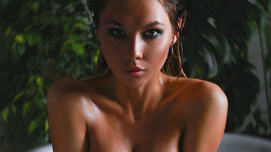 BeckyBennett's profile picture – Girl on LiveJasmin
