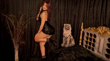 MESSYASSBIGCOCK's hot webcam show – Transgender on Jasmin