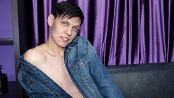 SonnyCool's hot webcam show – Boy on boy on Jasmin