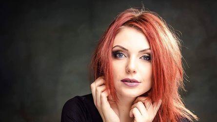 Image de profil AshleyDivaa – Fille sur LiveJasmin
