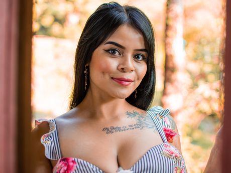 NatalieAlmeida