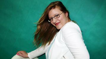 SusanneLive's hot webcam show – Hot Flirt on Jasmin