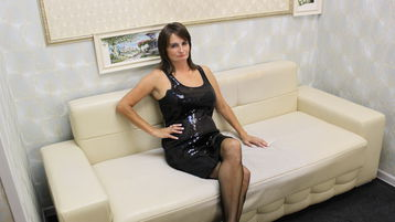 TanitaS's hot webcam show – Mature Woman on Jasmin