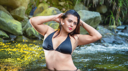 PaulinaRobles