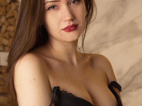ConstanceLeto