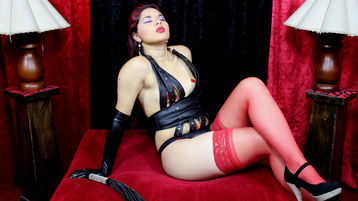 ANOLIMITSDIRTY's hot webcam show – Fetish on Jasmin