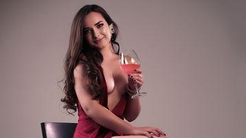 AdorableSofia's hot webcam show – Girl on Jasmin