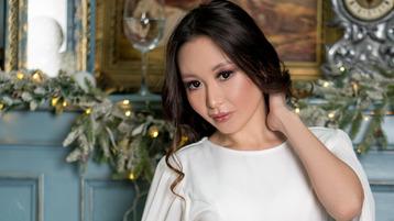 HungTu's heiße Webcam Show – Mädchen auf Jasmin