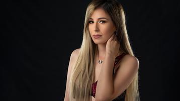 Show di sesso su webcam con KimDavisL – Ragazze su Jasmin
