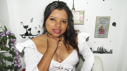 LorenaAndrade