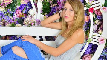 Show di sesso su webcam con MollyBerry – Donna su Jasmin