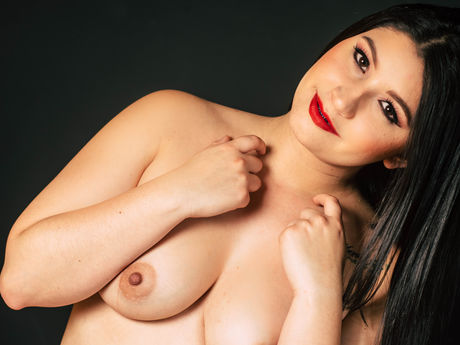 AllisonBeth