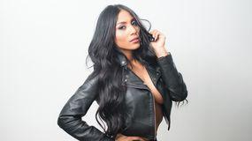 SusanaMartins's hot webcam show – Girl on LiveJasmin