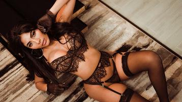 SusanaMartins sexy webcam show – Dievča na Jasmin