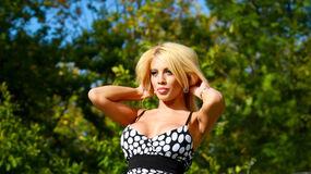 AntoniaCruz's hot webcam show – Girl on LiveJasmin