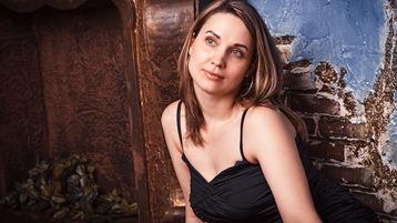 Show quente na webcam de AndreaGracia – Sedução Quente em Jasmin