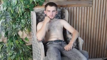 MichaelWantPlay's hot webcam show – Boy on boy on Jasmin