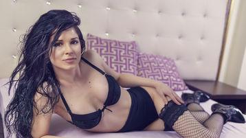 AliceStarks hot webcam show – Pige på Jasmin