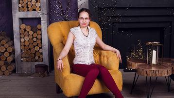 RebeccaFool's hot webcam show – Girl on Jasmin