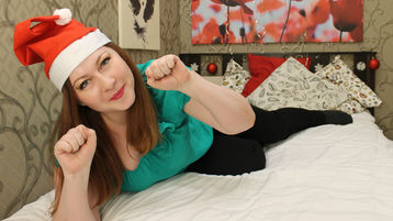 SweetyHotEsme vzrušujúca webcam show – Dievča na Jasmin