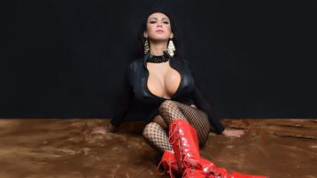 Show di sesso su webcam con TSwildCum – Transessuali su Jasmin