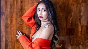 SelinaSuave's hot webcam show – Girl on LiveJasmin