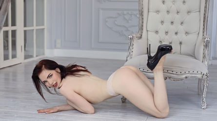 SkyBoobs's profile picture – Girl on LiveJasmin