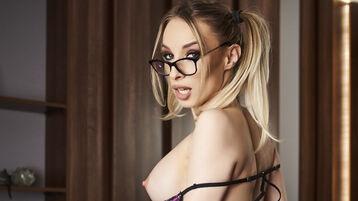 горячее шоу перед веб камерой KyliePassion – Девушки на Jasmin