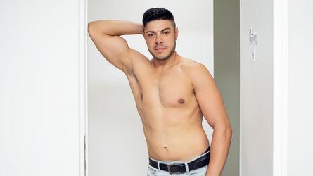 AllanMacho