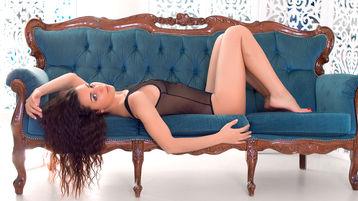 SallyJoy sexy webcam show – Dievča na Jasmin