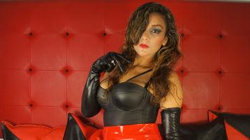 slutykinky's hot webcam show – Fetish on Jasmin