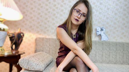 NatashaRomanova