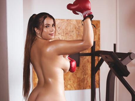 SamanthaBron