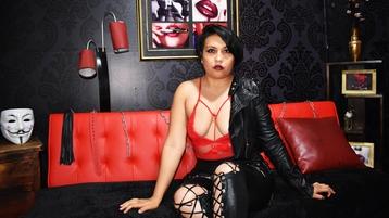 DANNANASTY's hot webcam show – Fetish on Jasmin