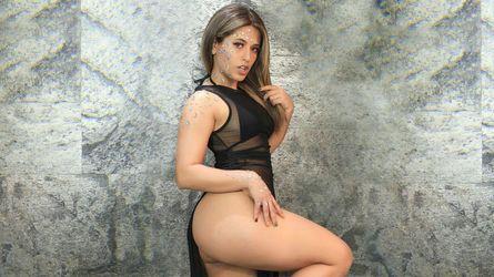 ArianaHills