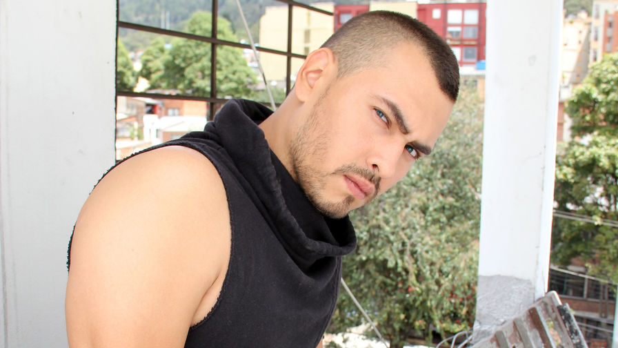 lombardy's profile picture – Gay on LiveJasmin