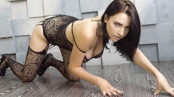 xLORRIxs hot webcam show – Pige på Jasmin